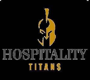 Hospitality Kings Logo.
