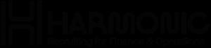 Harmonic Logo.