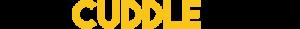 The Cuddle Club Logo.
